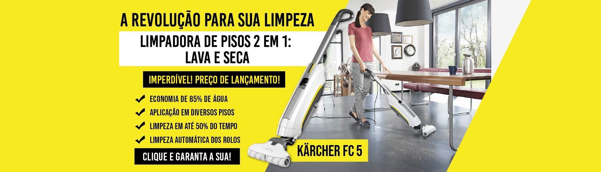 Banner FC 5
