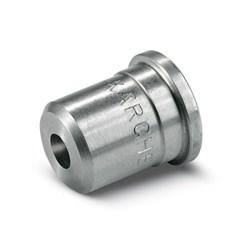 BICO POWER 25080 KARCHER