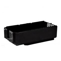 CAPO INFERIOR KARCHER HD 585