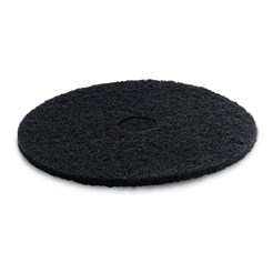 DISCO PAD 385MM - PRETO