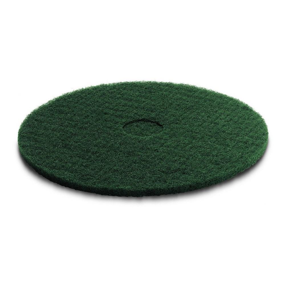 Disco PAD Plano Verde