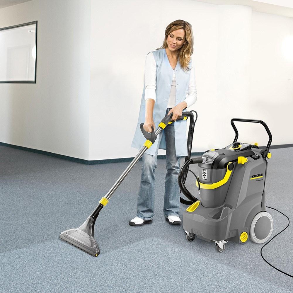 Limpeza de Sofá, Estofados, Carpetes e Tapetes