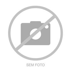 ASPIRADOR INDUSTRIAL KARCHER IVS 100/75